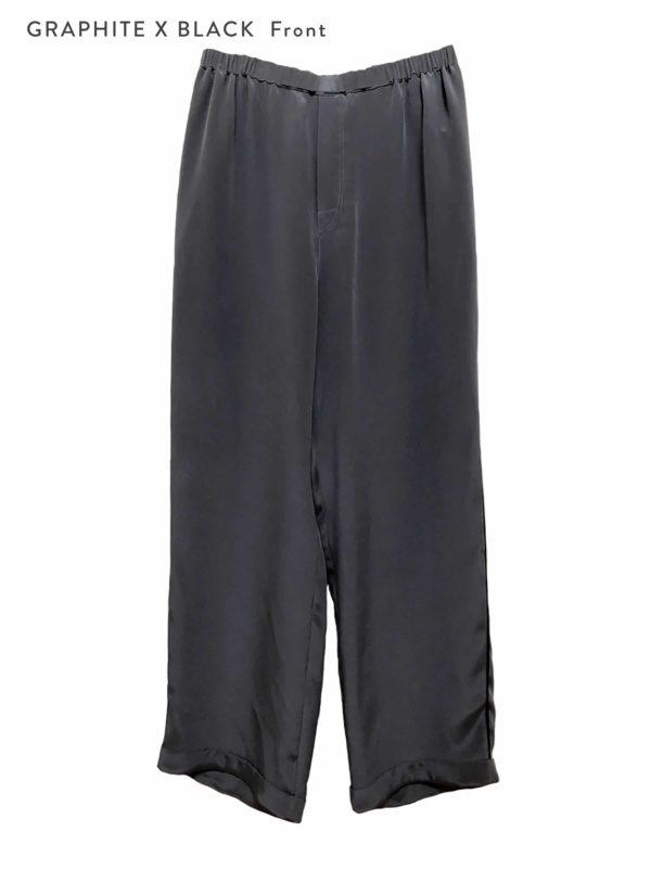 Men's Lounge Pants Long