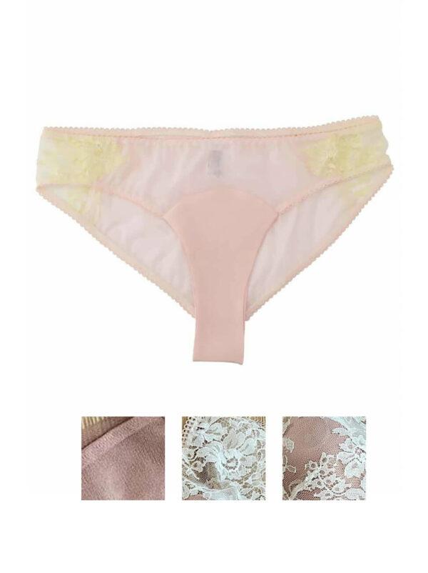 Mini Panty